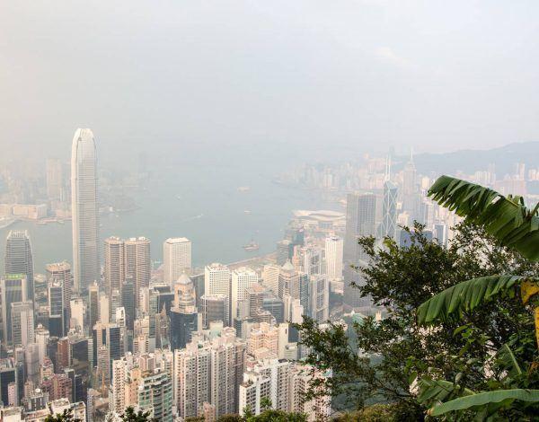 5 Hongkong Highlights, die du auf keinen Fall verpassen solltest