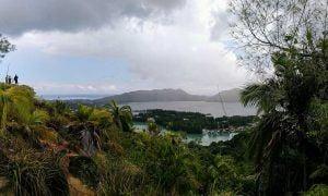 Was du Tolles bei Regen auf Praslin (Seychellen) erleben kannst!